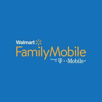 Best Android phones at Walmart Family Mobile