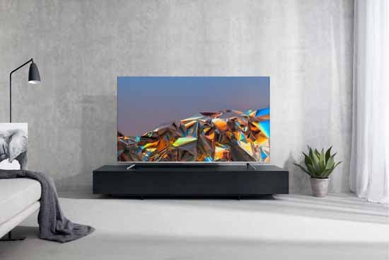 ROWA enters the Philippines with affordable Smart Android TVs – The Manila Times