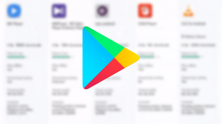 Google compares similar apps head-to-head in new Play Store experiment