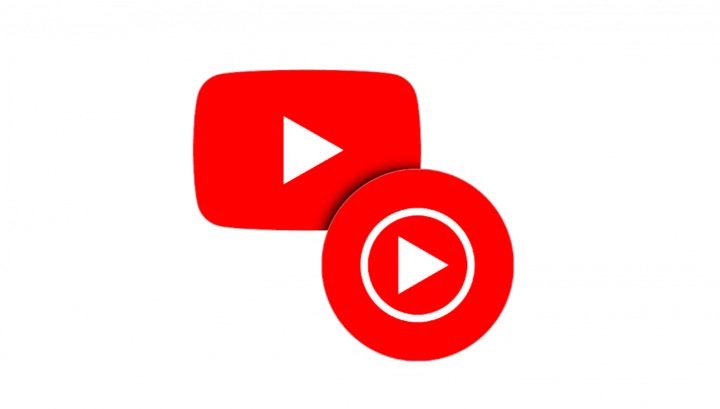 You can finally hide liked YouTube videos in YouTube Music