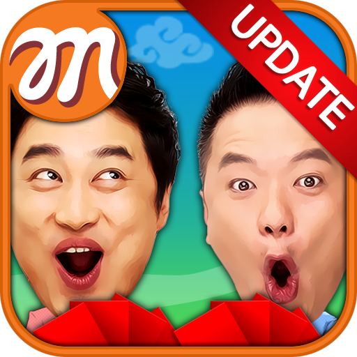 – 11 1.0.220 APK MODs Unlimited money free Download on Android