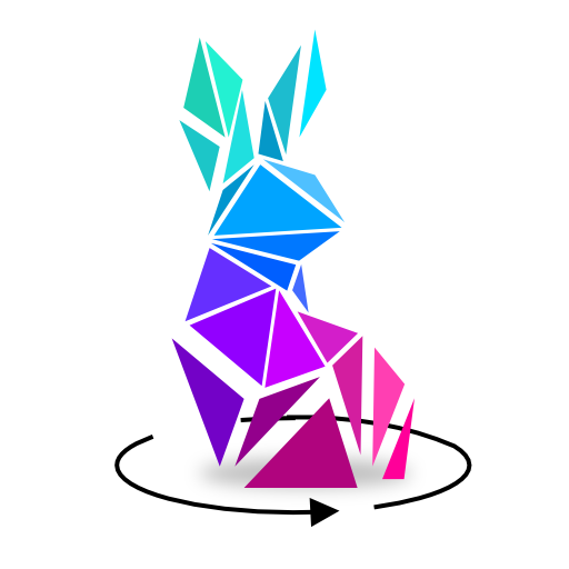 3D low poly puzzle game rotate puzzles 1.4.4.810 APK MODs Unlimited money free Download on Android