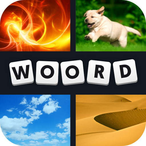 4 Plaatjes 1 Woord 60.5.3 APK MODs Unlimited money free Download on Android