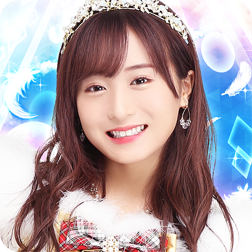 AKB482 3.7.0 APK MODs Unlimited money free Download on Android