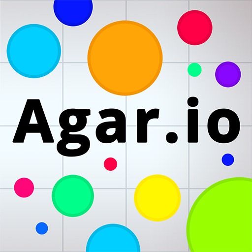 Agar.io 2.14.3 APK MODs Unlimited money free Download on Android