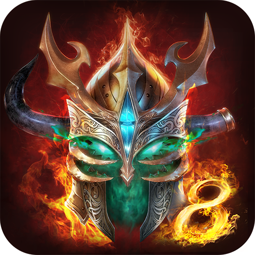 Age of Warring Empire 2.5.97 APK MODs Unlimited money free Download on Android