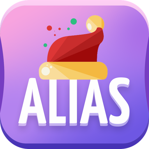 Alias 2.1.1 APK MODs Unlimited money free Download on Android