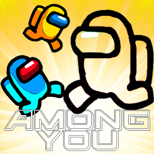 Among You – Impostor and Crewmates between Us 1.52 APK MODs Unlimited money free Download on Android