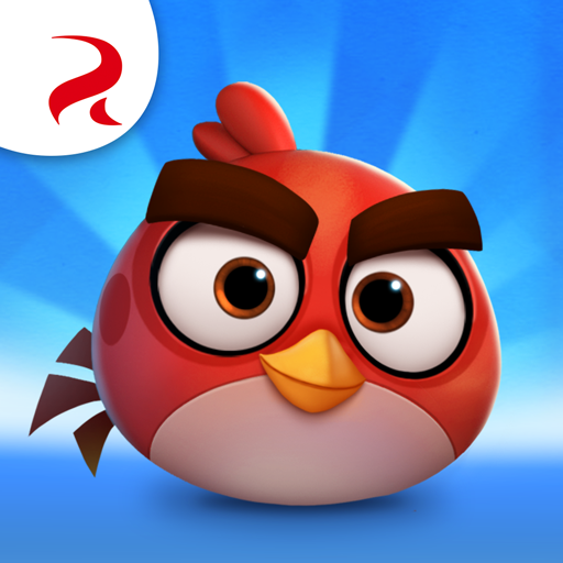 Angry Birds Journey 1.1.0 APK MODs Unlimited money free Download on Android