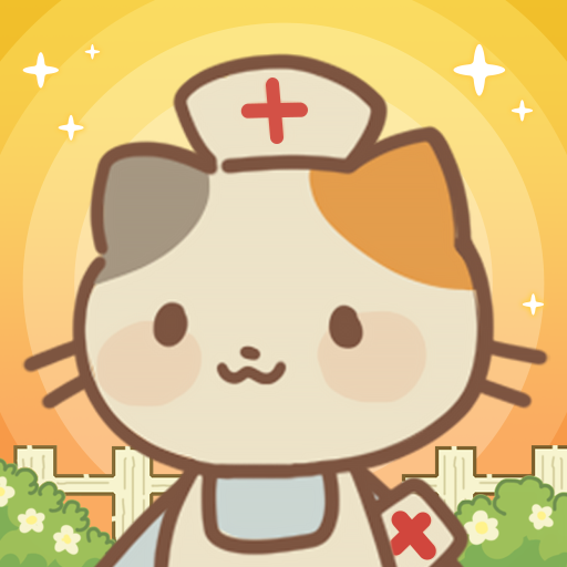 Animal Hospital Dr.panda 1.0.1 APK MODs Unlimited money free Download on Android