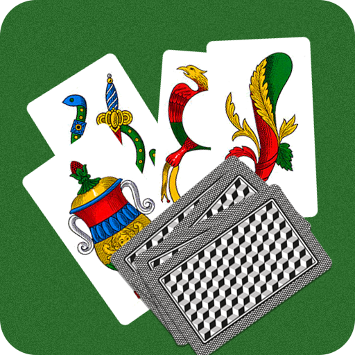 Asso Piglia Tutto 1.1.23 APK MODs Unlimited money free Download on Android