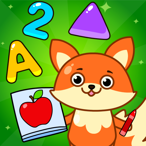 AutiSpark Games for Kids with Autism 6.6.0.008 APK MODs Unlimited money free Download on Android