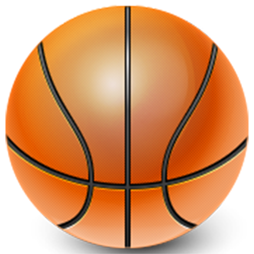 Basketball 3D Shooting 1.1.8 APK MODs Unlimited money free Download on Android