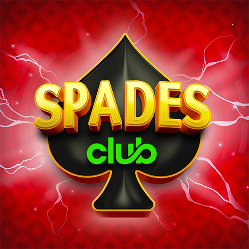 Batak Club – Online Offline Spades Game 7.0.26 APK MODs Unlimited money free Download on Android