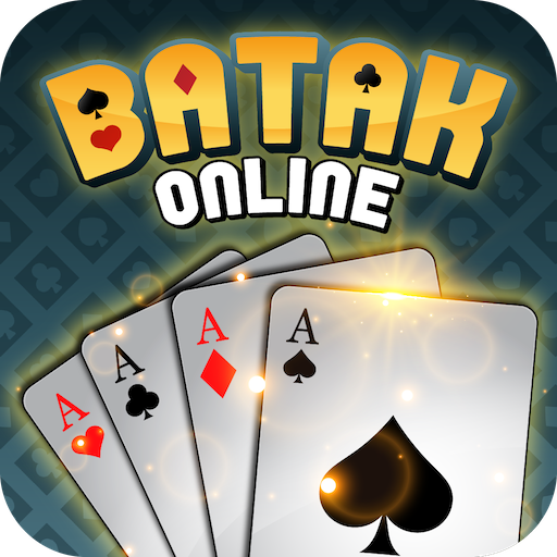 Batak Online 2.22.1 APK MODs Unlimited money free Download on Android