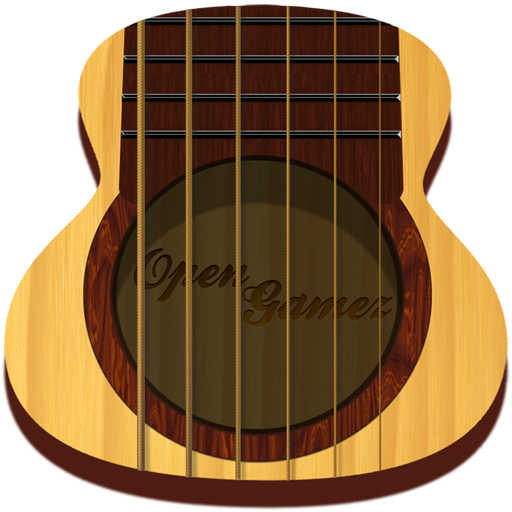 Best Guitar – Acoustic 2.16 APK MODs Unlimited money free Download on Android