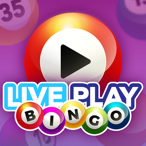 Bingo Live Play Bingo game with real video hosts 1.7.0 APK MODs Unlimited money free Download on Android