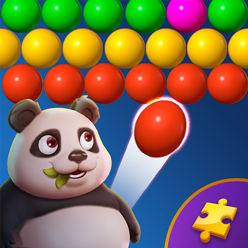 Birdpapa – Bubble Crush 38.0 APK MODs Unlimited money free Download on Android