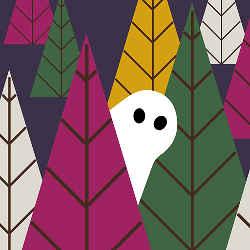 Boo 2.4 APK MODs Unlimited money free Download on Android