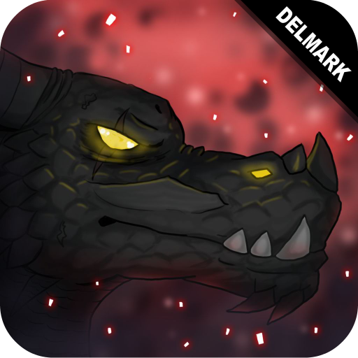 Boss Clicker 5.3.0 APK MODs Unlimited money free Download on Android
