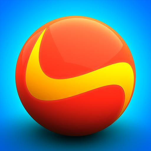Bowling 10 Balls 1.92 APK MODs Unlimited money free Download on Android