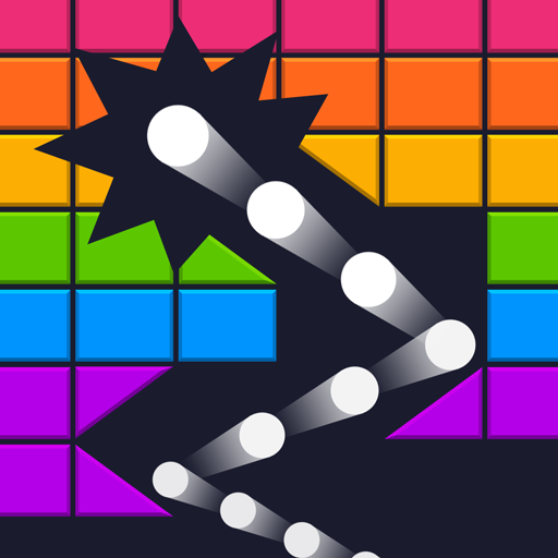 Brick Out – Shoot the ball 21.0210.00 APK MODs Unlimited money free Download on Android