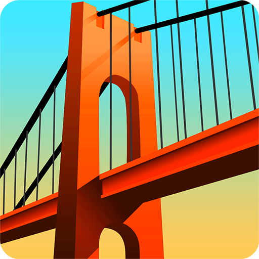 Bridge Constructor 8.2 APK MODs Unlimited money free Download on Android