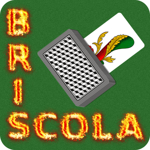 Briscola 1.1.19 APK MODs Unlimited money free Download on Android