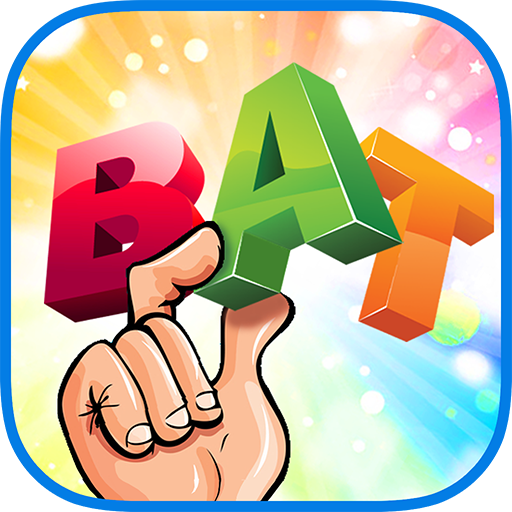 Bt Ch – Duoi Hinh Bat Chu 10.6 APK MODs Unlimited money free Download on Android