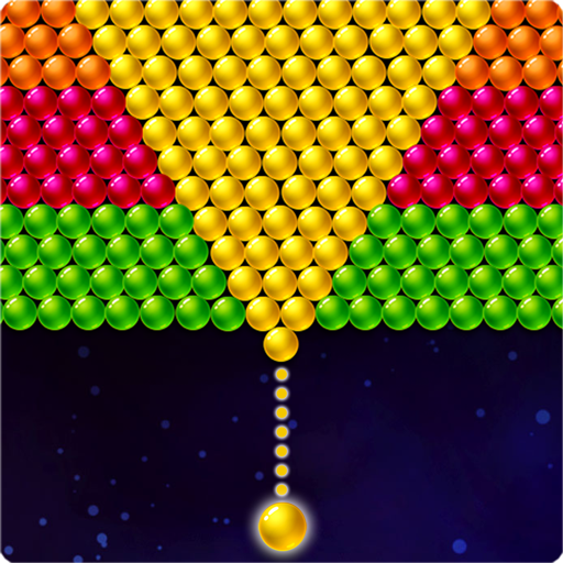 Bubble Nova 4.1 APK MODs Unlimited money free Download on Android