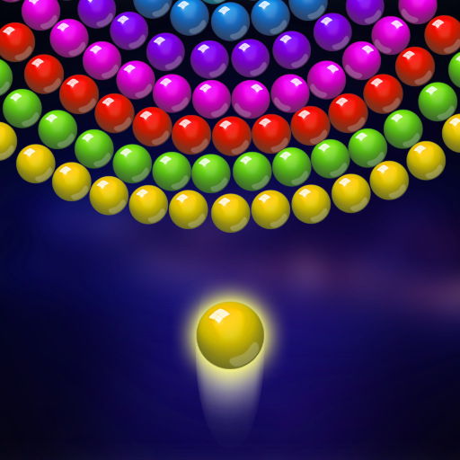 Bubble Shooter 2020 1.0.1 APK MODs Unlimited money free Download on Android