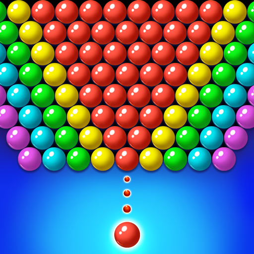 Bubble Shooter 3.2.1.22 APK MODs Unlimited money free Download on Android
