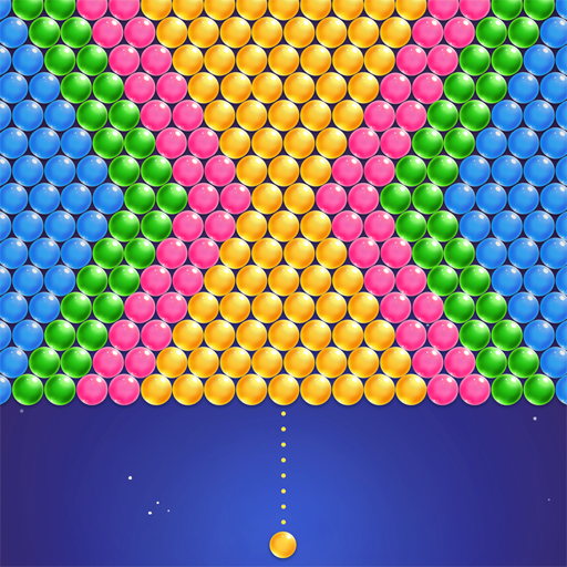 Bubble Shooter Pop Puzzle 2021.02.02 APK MODs Unlimited money free Download on Android
