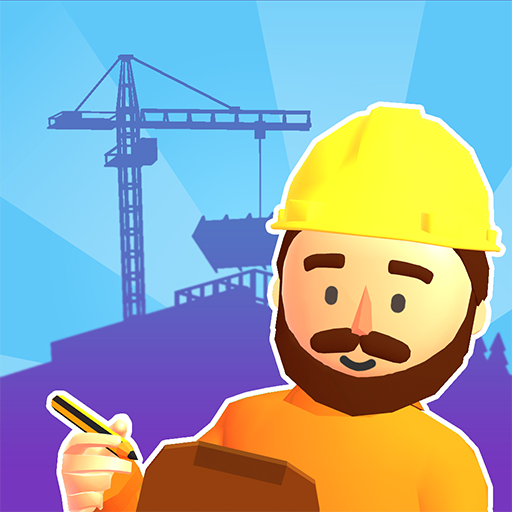 Build it 3D 1.1.3 APK MODs Unlimited money free Download on Android