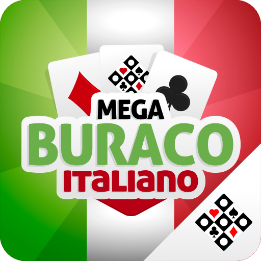 Buraco Italiano Online – Jogo de Cartas 103.1.39 APK MODs Unlimited money free Download on Android
