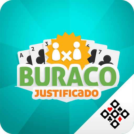 Buraco Justificado Mano a Mano 104.1.37 APK MODs Unlimited money free Download on Android