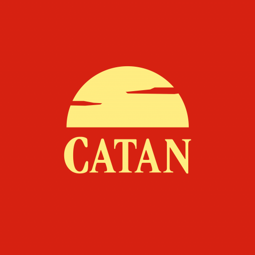 CATAN World Explorers 1.33.3 APK MODs Unlimited money free Download on Android