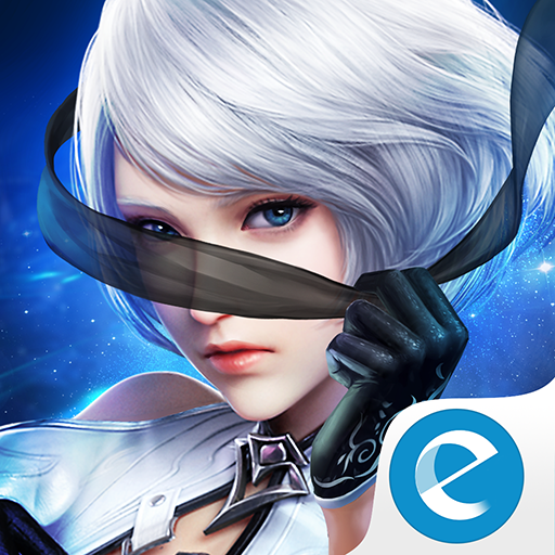 CRISIS S 1.3.2 APK MODs Unlimited money free Download on Android