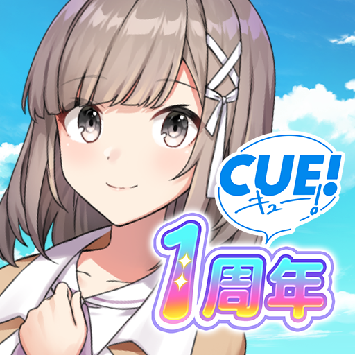 CUE – See You Everyday – 2.2.0 APK MODs Unlimited money free Download on Android
