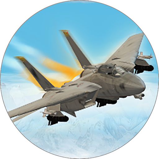 Carpet Bombing 2 1.14 APK MODs Unlimited money free Download on Android