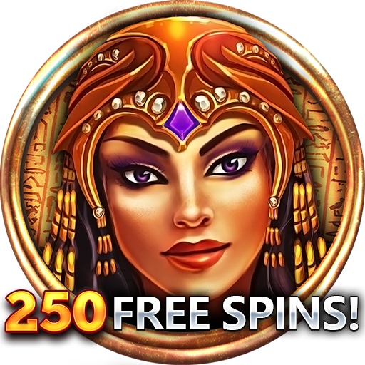 Casino Games – Slots 2.8.3801 APK MODs Unlimited money free Download on Android