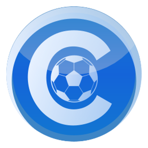 Catenaccio Football Manager 0.9.5 APK MODs Unlimited money free Download on Android