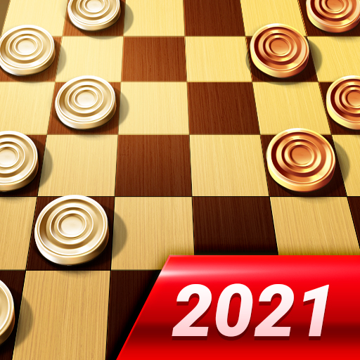 Checkers – Online Offline 1.4.0 APK MODs Unlimited money free Download on Android