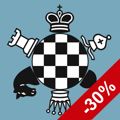 Chess Coach Pro 2.63 APK MODs Unlimited money free Download on Android