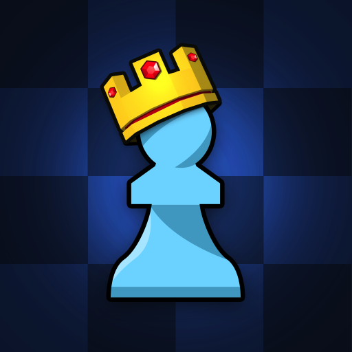 Chess Regal 1.16.1 APK MODs Unlimited money free Download on Android