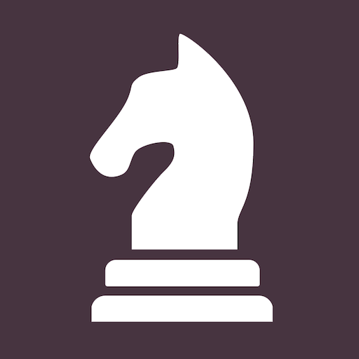 Chess Royale Play and Learn Free Online 0.35.30 APK MODs Unlimited money free Download on Android