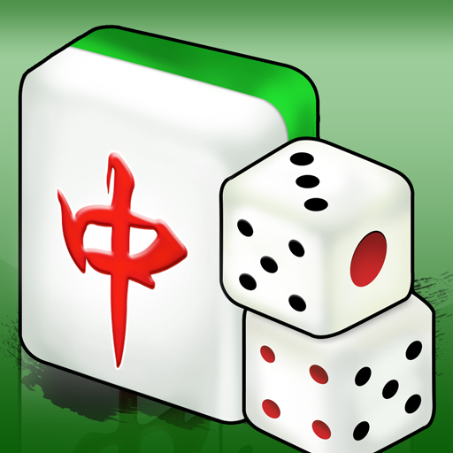 Chinese Mahjong 4.6 APK MODs Unlimited money free Download on Android