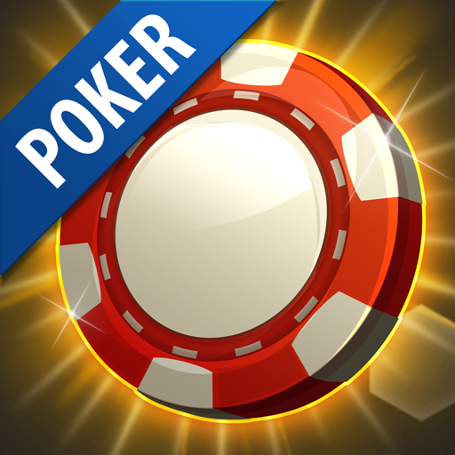 City Poker Holdem Omaha 1.155 APK MODs Unlimited money free Download on Android