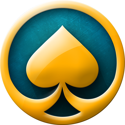 Club7 Casino – Slots 777 Poker Roulette 2.1.5.0 APK MODs Unlimited money free Download on Android