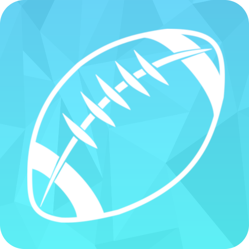 College Football Dynasty Sim 1.2.3 APK MODs Unlimited money free Download on Android
